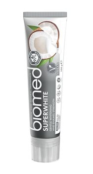 Biomed Superwhite Toothpaste  - Click to view a larger image