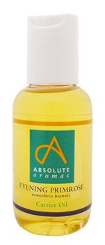 Absolute Aromas Evening Primrose  - Click to view a larger image